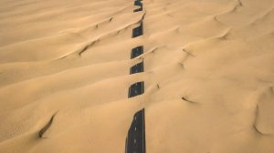 arid-bird-s-eye-view-desert-1199967