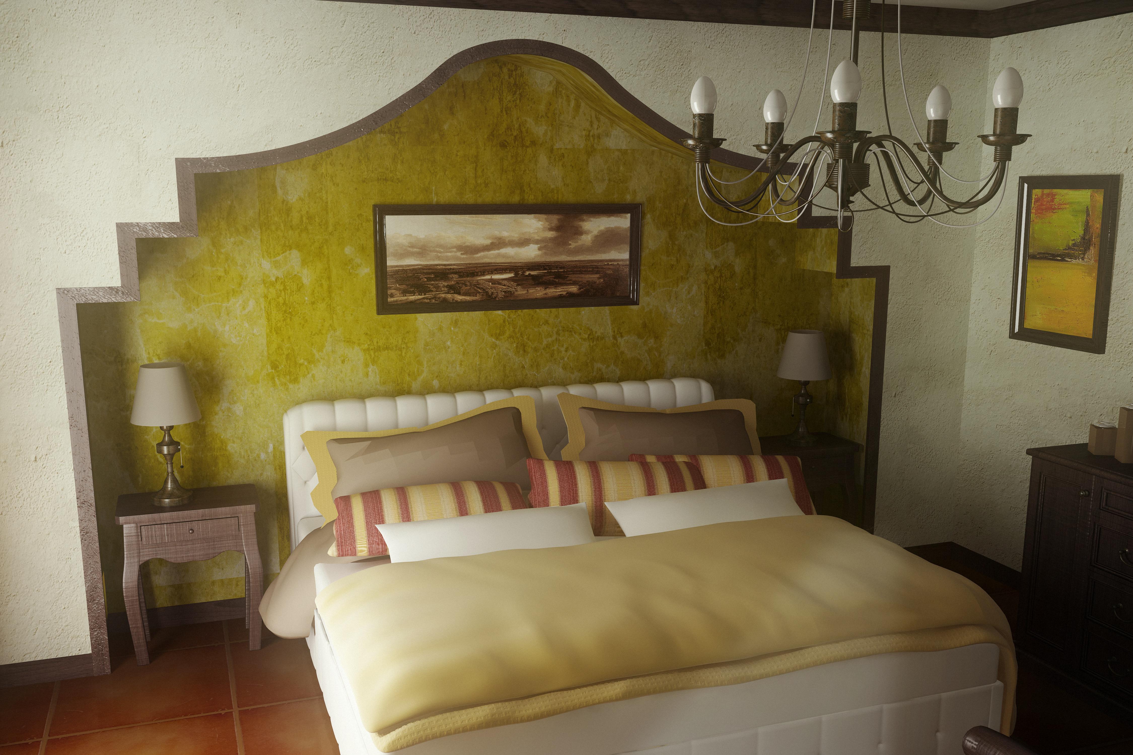 DormitorioMasterA